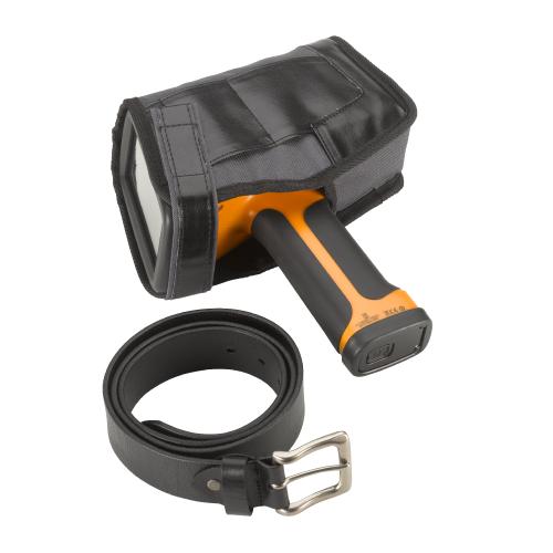 xmet-8000-holster-belt-riem-xrf-pmi-analyse-01