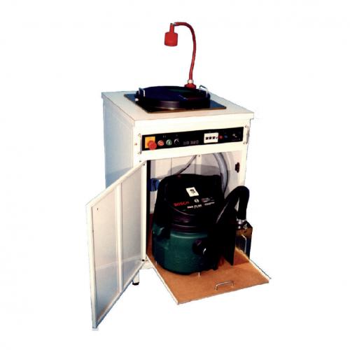 HK350_grinder_sample_preparation_voorbereiding_schuurmachine_materiaalanalyse_pmi_hitachi-01-01