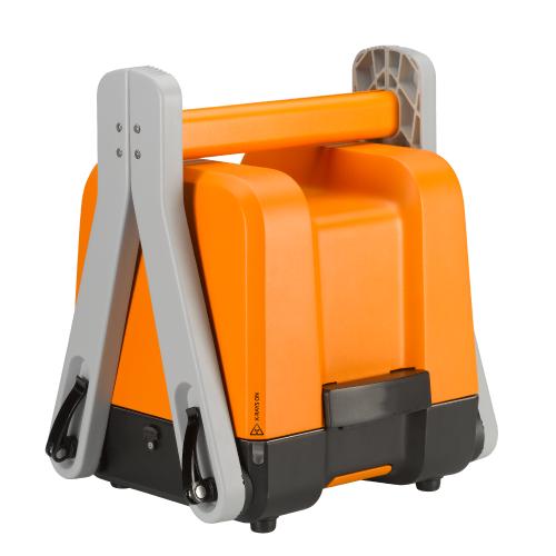 xmet-8000-benchtop-stand-desktop-xrf-pmi-analyse-01