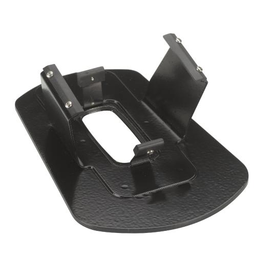 xmet-8000-safety-shield-plaat-pmi-xrf-analyser-01